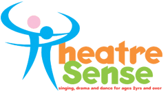 Hastings Drama Dance and Stage School