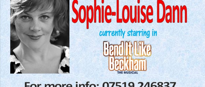 Sophie-Masterclass-Poster