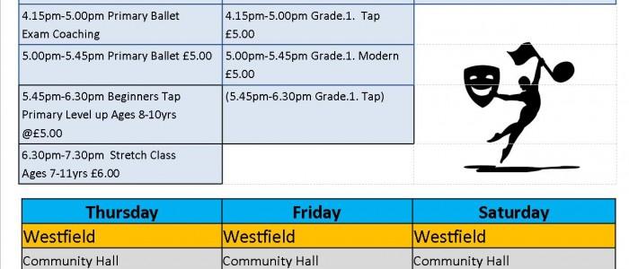 Theatre-Sense-Hastings-Timetable-Sep18